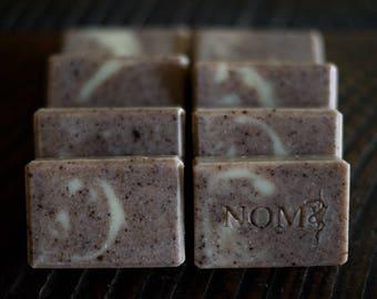 Handmade Soap - Cocoa