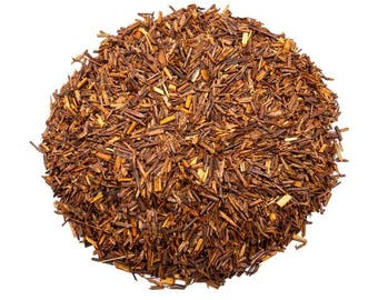 Rooibos Herbal Infusion - 100g