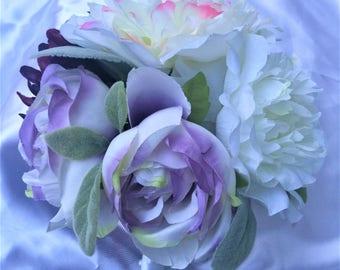 Purple Wedding Bouquet,Purple Wedding Flowers,Fall Wedding Bouquet,Fall Wedding,Purple Bridal Bouquet,Bridal Bouquet,Wedding Bouquet,Bouquet