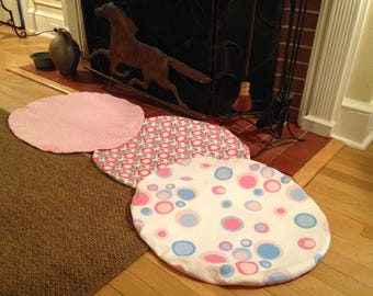 Napsaks:  Water resistant Dog and Cat chucks, chux, pee pads, incontinence pads, puppy pads, cat pads, kitty pads