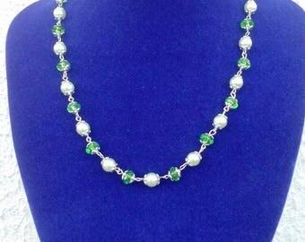 set necklace earrings bracelet