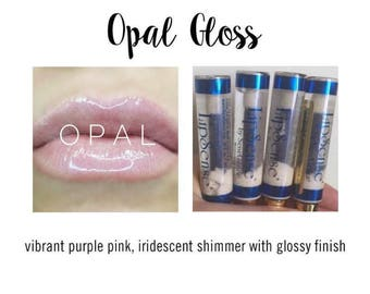 Opal Gloss LipSense