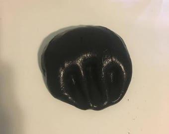 Black Butter