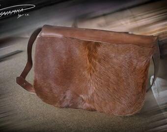 Messenger bag, Shoulder bag, Handbag, MODEL FO