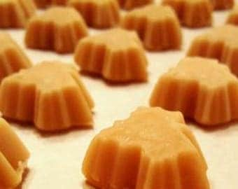 Maple Candy 1 lb Package
