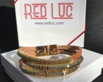 Fashion Jewelry Bracelet 1353