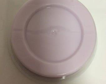 Purple Nurple