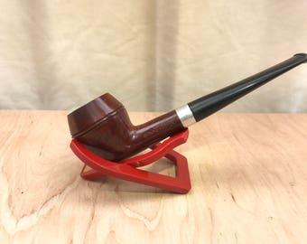 Smokemaster Tobacco Pipe