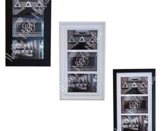 Delta Iota House Pictures With Frame
