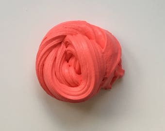 Twizzlers butter slime 4oz