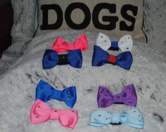 Doggibows