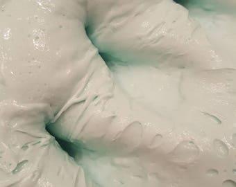 Mint Cream Slime