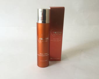 Hozenn Radiant Complexion Daily Cleanser (hot springs)