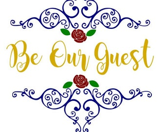 be our guest disney institute pdf