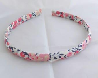 Liberty headband