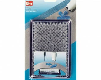 Support for felt brand PRYM 8 CM / 13CM
