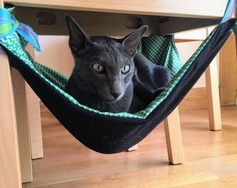 Cat Chair hammock