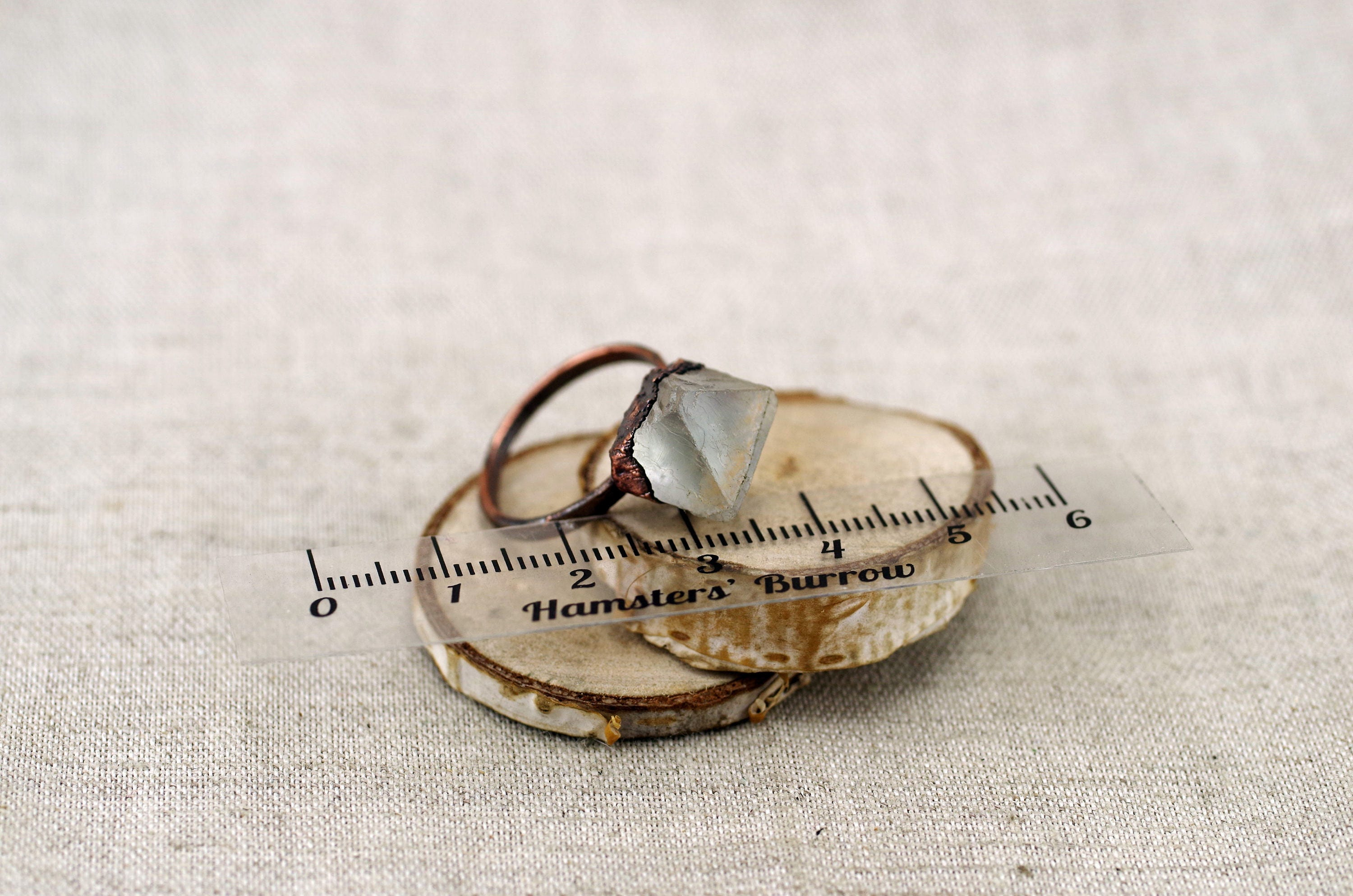all collection collections rings products fluorite seagypsy and image silver ring