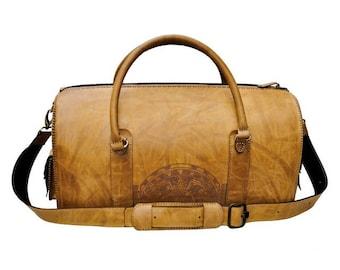 Luggage Bag, Luxury Bag, Travel Bag