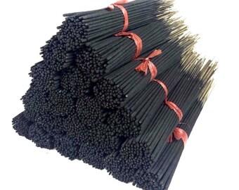 500 incense