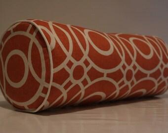 Retro Orange Collection