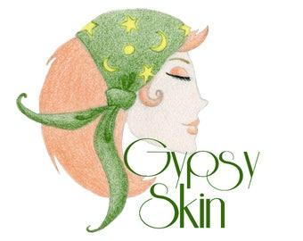 CLASSIC- Gypsy Skin Facial