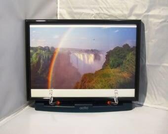 Ken Duncan photograph Victoria Falls, Zimbabwe - framed