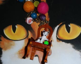 The 1001 balls: dream cat ' ryar