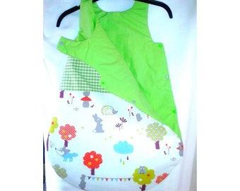 sleeping bag 0-12 month winter sleeping bag