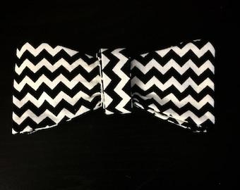 M6197 Bow Tie