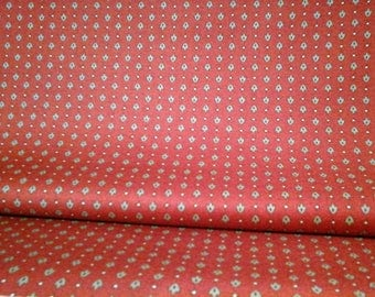 Fabrics for patchwork and Quilting Treasures - Antiquities couture
