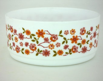 Small Salad Bowl Arcopal Scania
