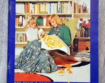 My Book House 305 (Vintage) magazine