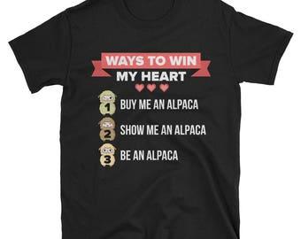 llama shirt | llama shirt women | llama clothing | cute llama gifts | llama lover | llama womens top | llama gifts for her | alpaca lover