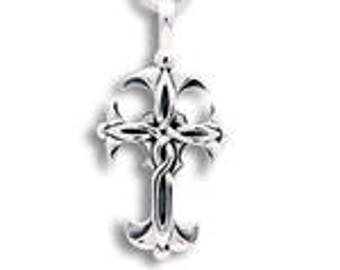Goth/Celt Cross