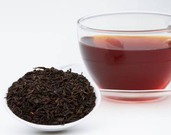 Russian Caravan Black Tea Blend
