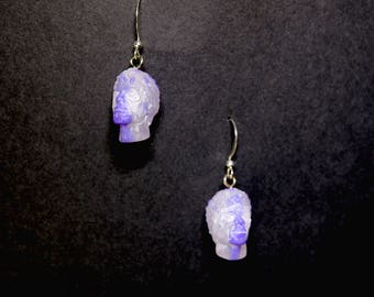Thiller Nights Earrings