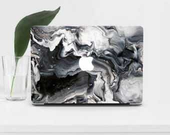MacBook Air 13 case Marble MacBook Air 11 case MacBook Pro Retina 15 case Plastic case Laptop cover MacBook Pro 13 Case MacBook 12 Case M005