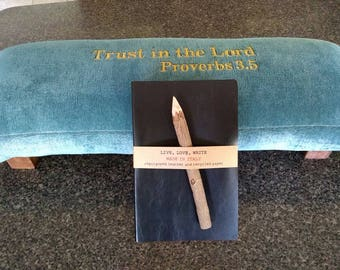 Prayer Bench/Meditation Kneeling Bench
