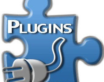 Wordpress Plugin Installation or Fix for your Self-Hosted Wordpress Website
