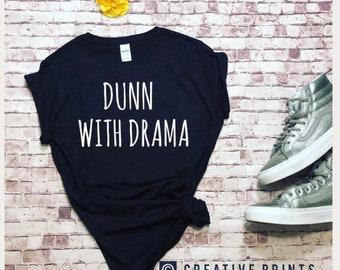 Funny Rae Dunn isnpired T shirt