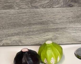 Fig Soap Bar