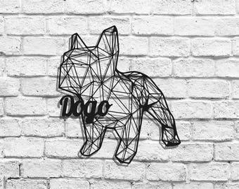 DOGO_ A0227