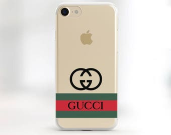 GUCCI HANDYHÜLLE IPHONE X