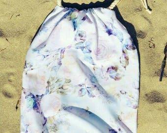 Ivy Swimsuit