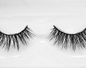 Le Macchiatto eyelashes