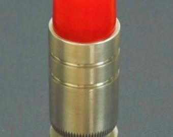 Aliens Movie Prop M40-HE 30mm 3d Print Model Kit