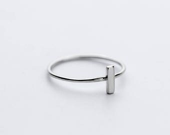 the bar ring