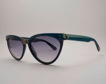 Vintage Sunglasses by INDOSOL