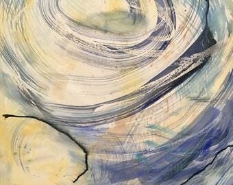 Whirlwind , Wendy Hodge